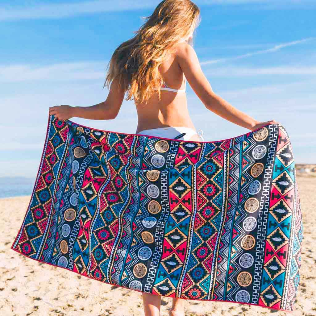 beach towel, beach towels on sale