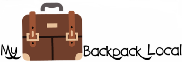 My-Backpack Local