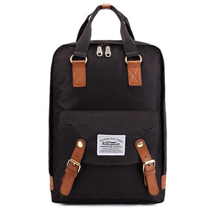 Knapsack Backpacks