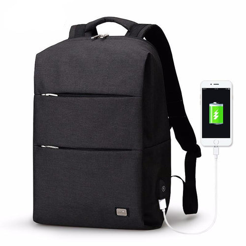 Large Multi-Purpose Backpack