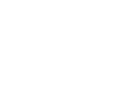 Heart Of Hall