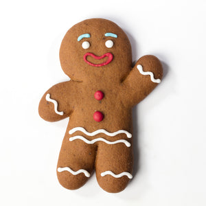 Gingerbread House Workshop - SUN 15 Dec, 5:00PM - EXTRA TICKET