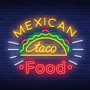 Teen Taco Night - School Holiday Cooking Classes, 11th July 6PM - Heart Of Hall