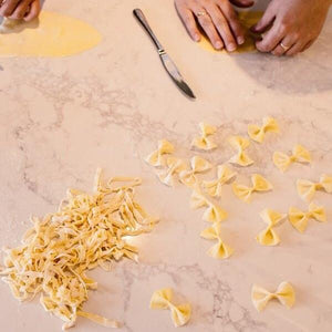 KIDS PASTA MAKING CLASS - Saturday March 10th, 2.30pm - Cooking Class - Heart Of Hall Cooking School Melbourne