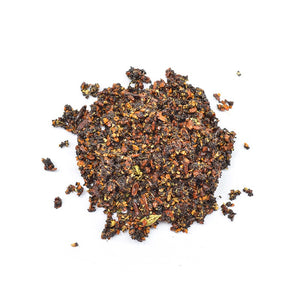 Honey Spice Chai Loose Leaf Organic Tea 250g - Drinks - Heart Of Hall Cooking School Melbourne