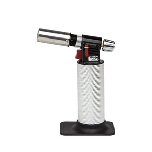 Hotery Professional Chef's Torch - Cooking Tool - Heart Of Hall Cooking School Melbourne