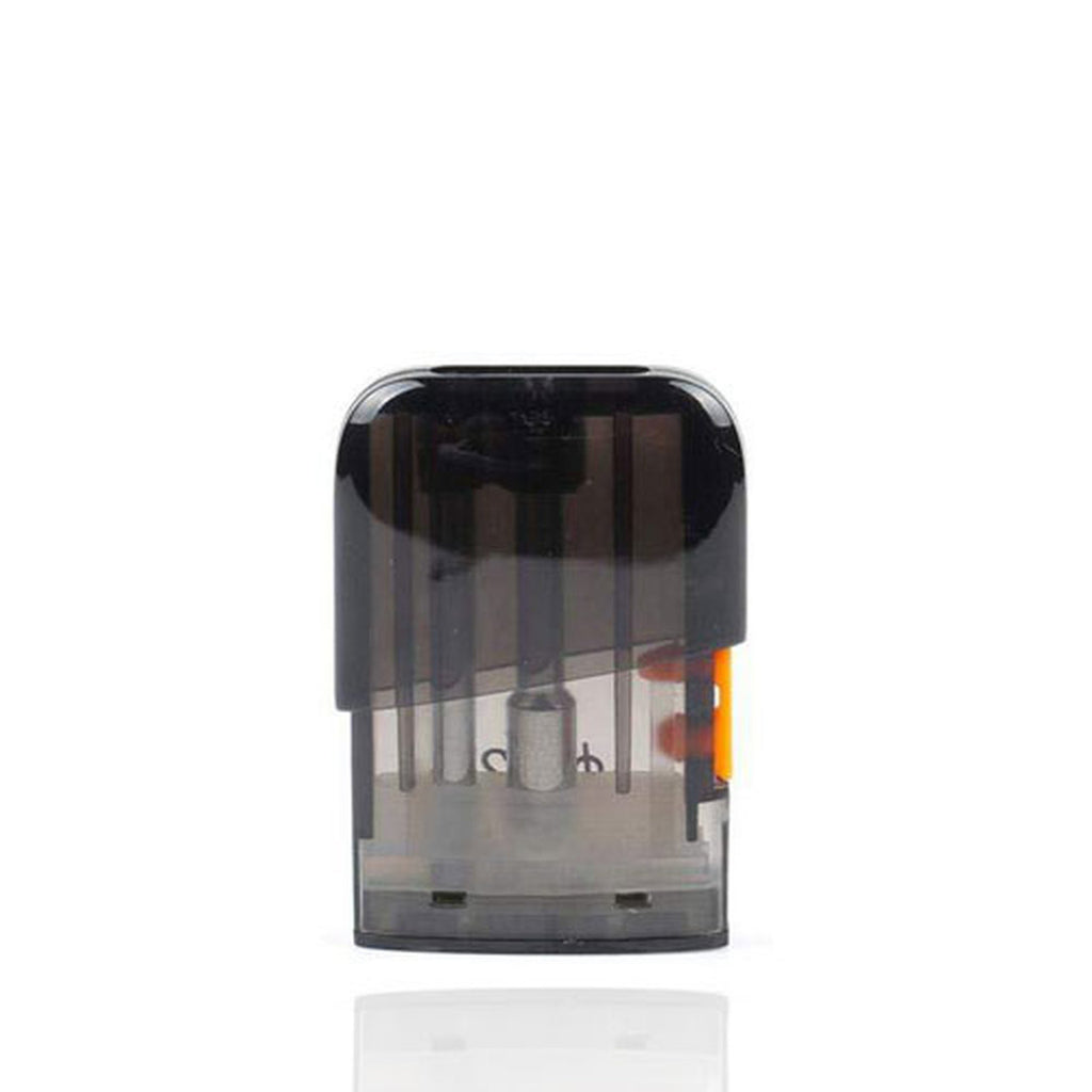 AIMO Mount Replacement Pod Cartridge