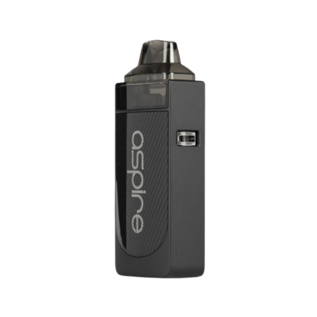 Aspire BP60 Black