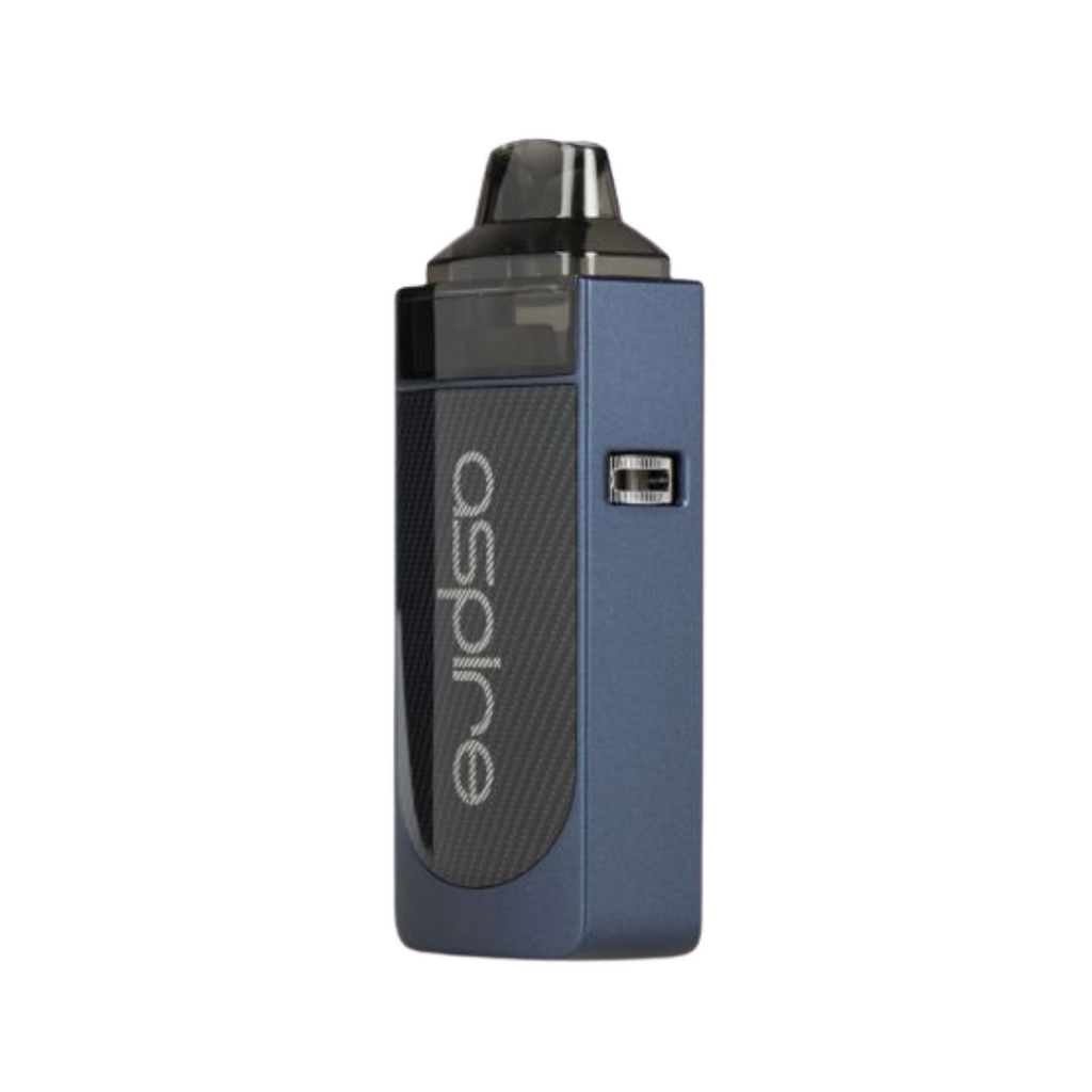 Aspire BP60 Blue