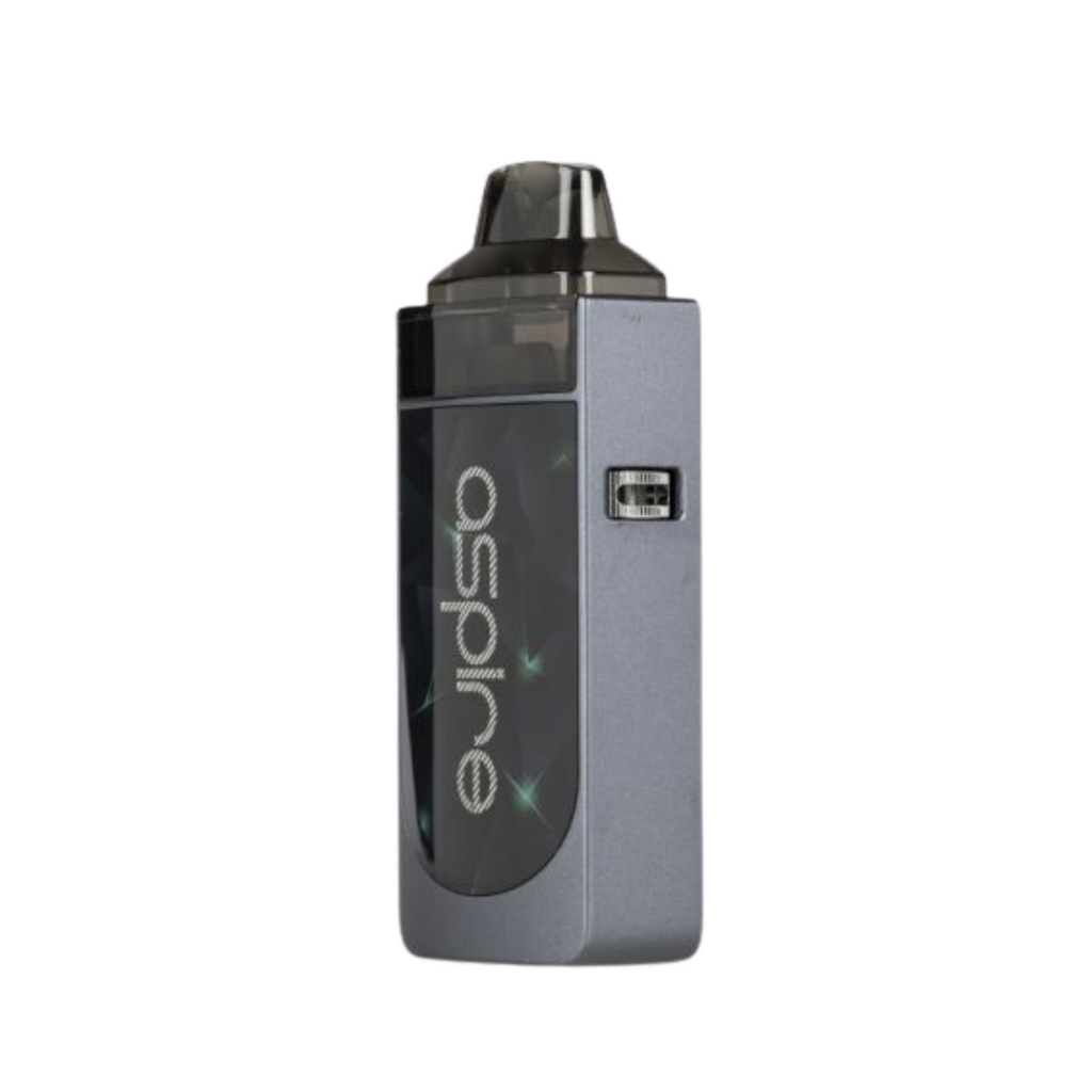 Aspire BP60 Grey