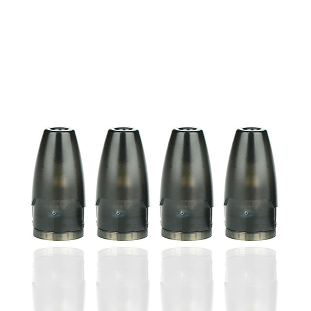 Hotcig Kubi Replacement Pod Cartridges