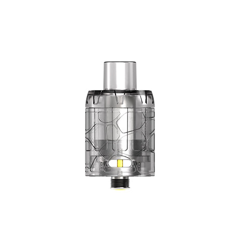 iJoy Mystique Mesh clear