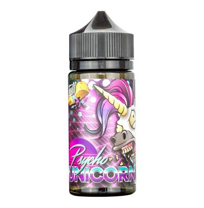 Puff Labs Psycho Unicorn