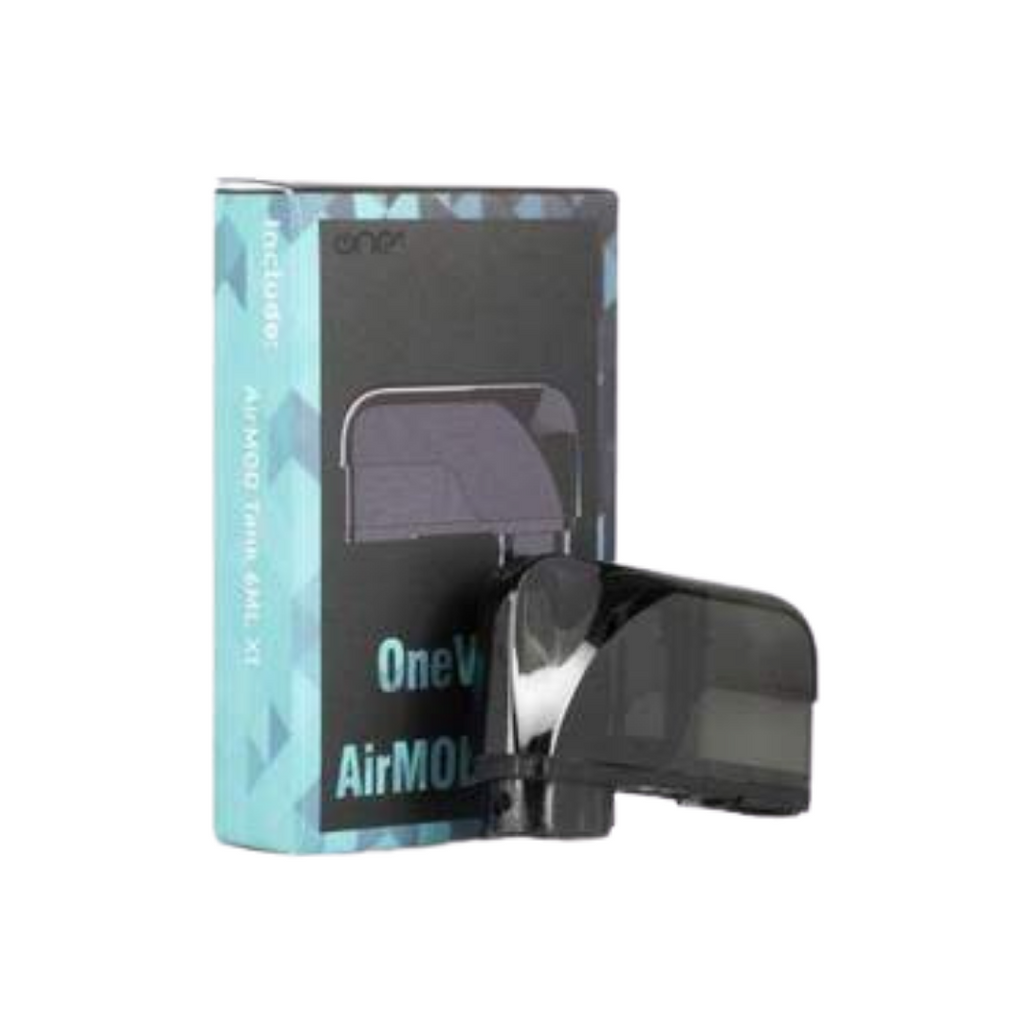 Onevape AirMod 60 Replacement Pod Cartridge