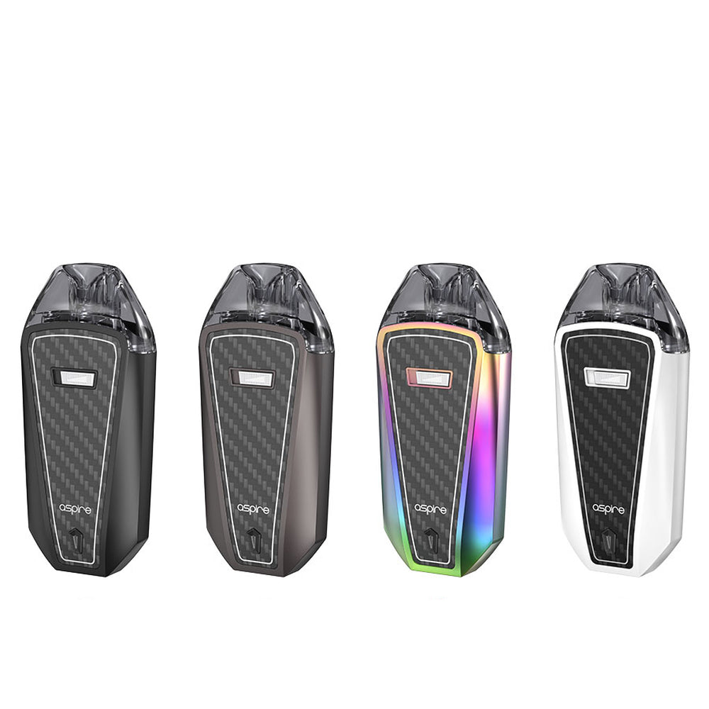 Aspire AVP Pro Pod Device kit