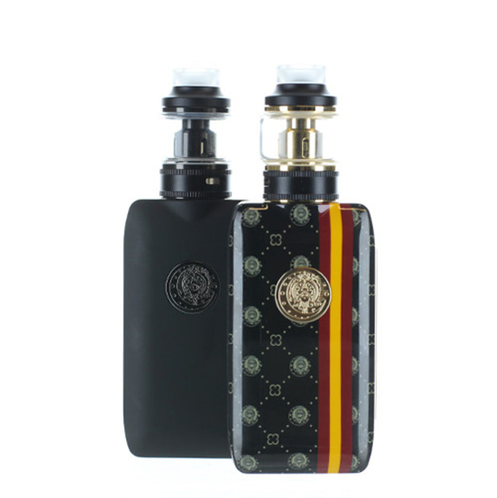 Wake Mod Bigfoot Kit