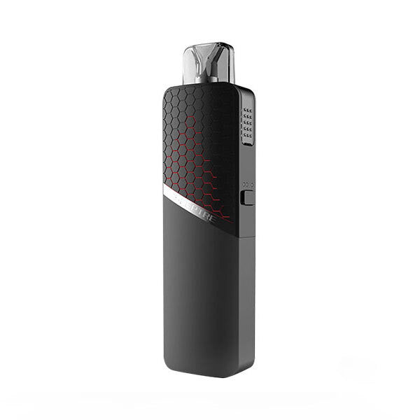 Innokin Sceptre Pod Kit Black