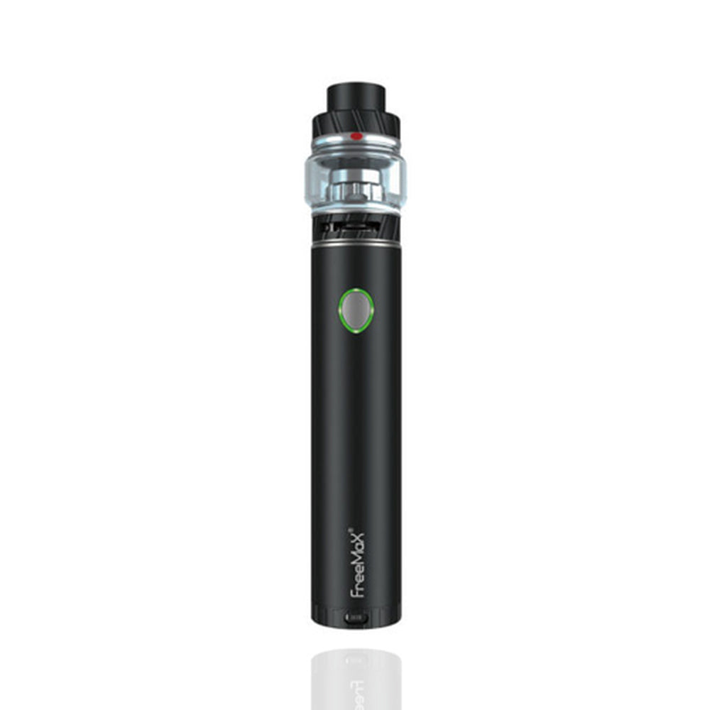 FreeMax Twister 80W Kit