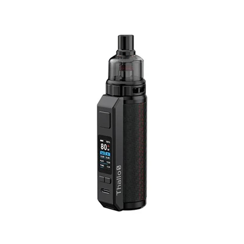 Smok Thallo S black