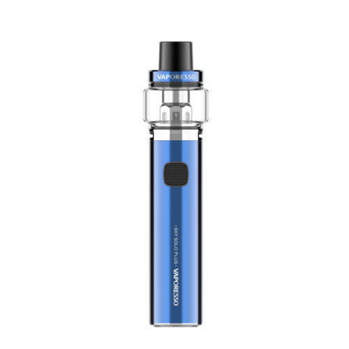Sky Solo Plus Kit Blue