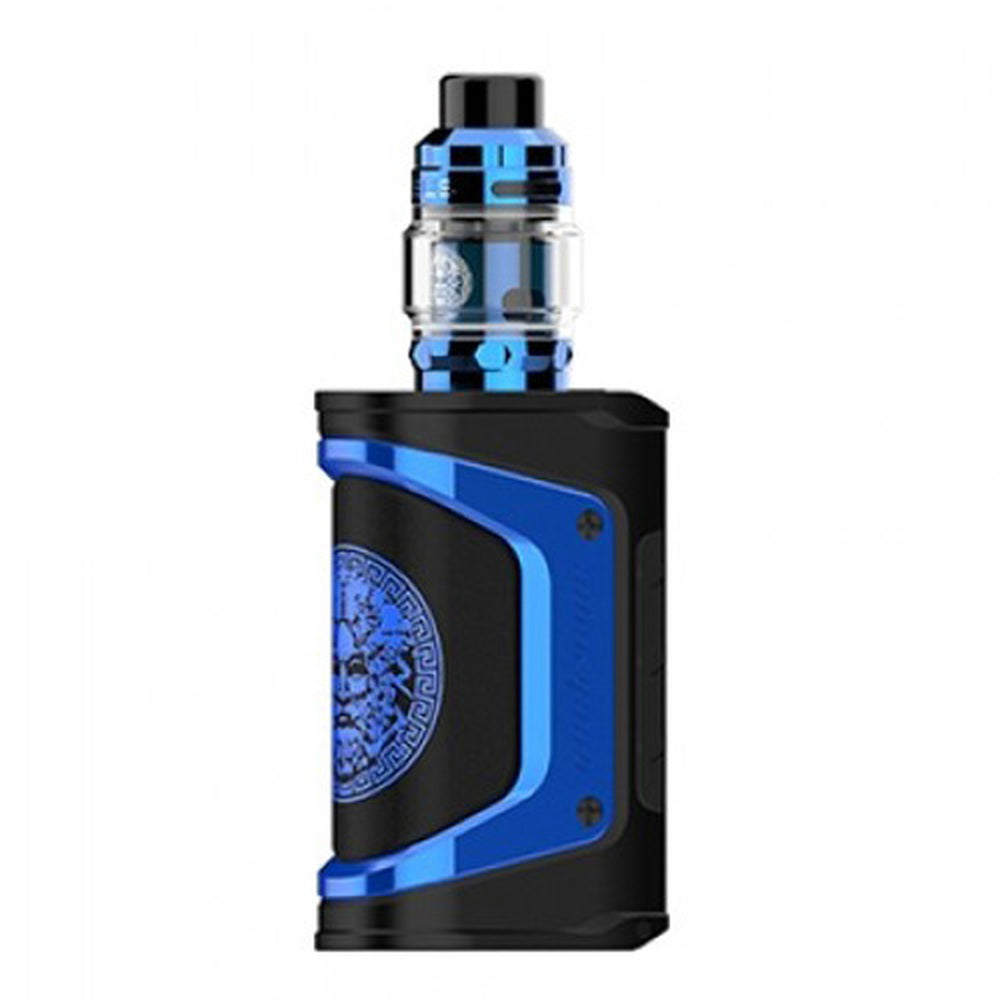 Geekvape Zeus Edition Legend