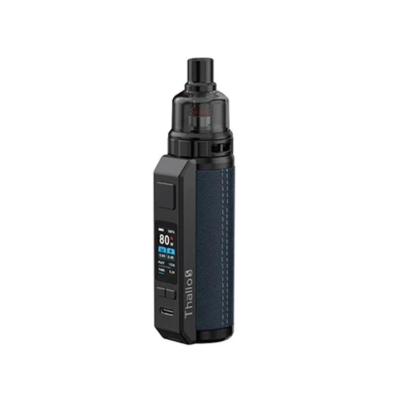 Smok Thallo S Blue