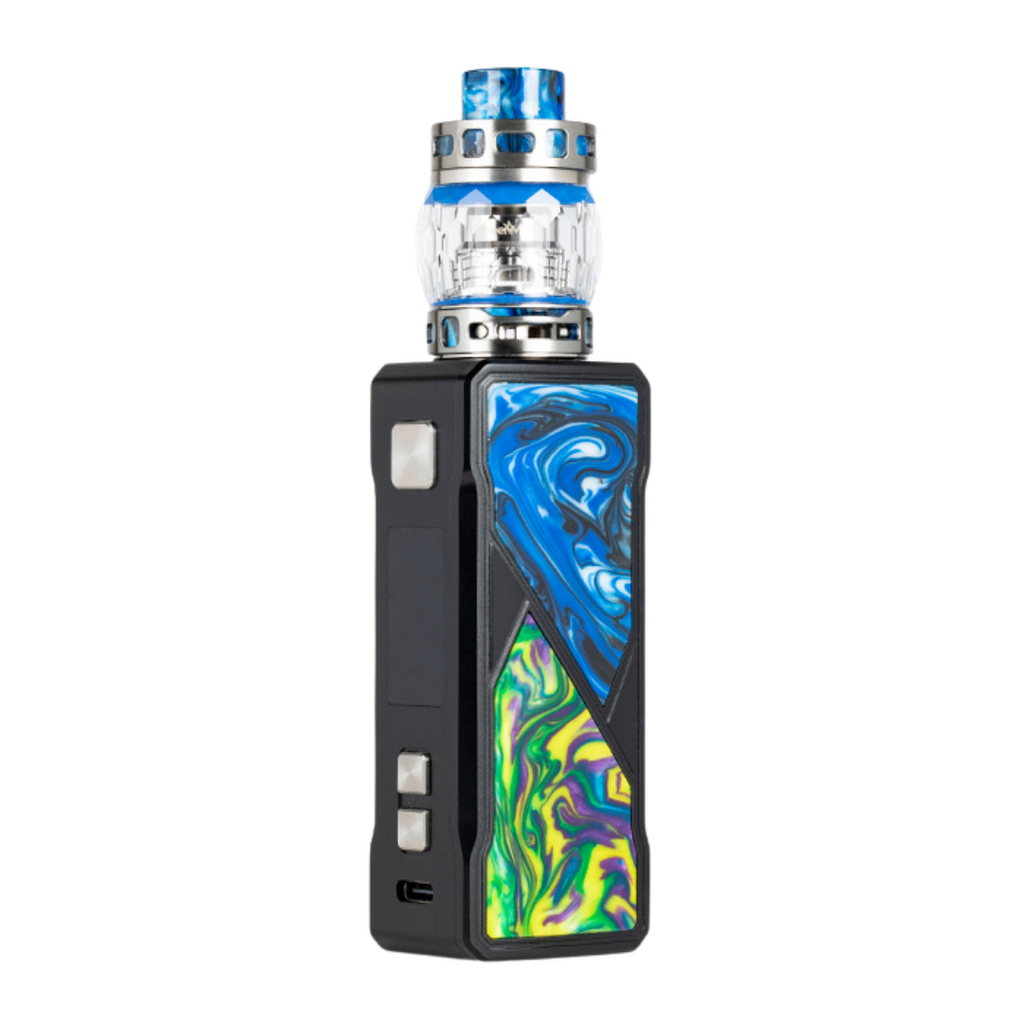 Freemax Maxus Kit