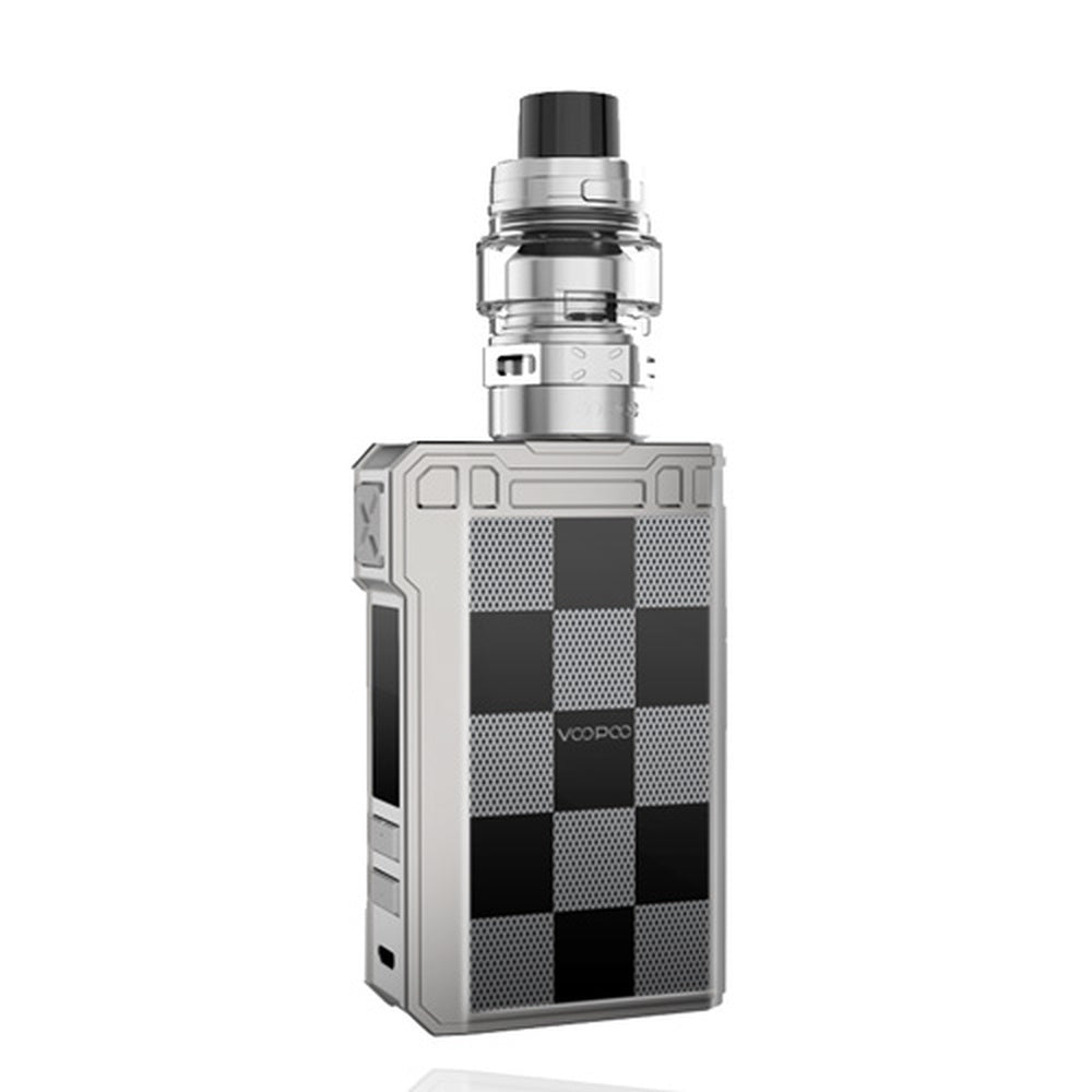 Voopoo Alpha Zip