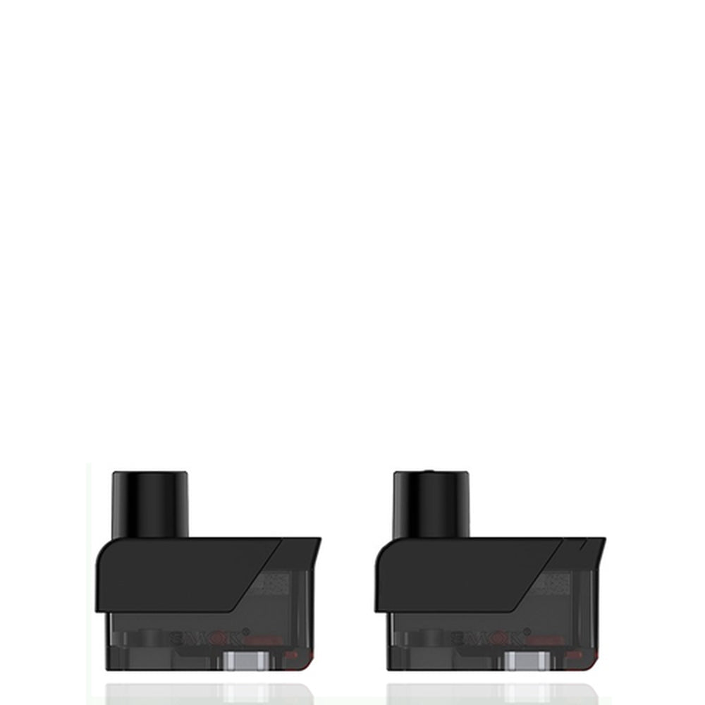 Smok Fetch Mini Replacement Pod Cartridge