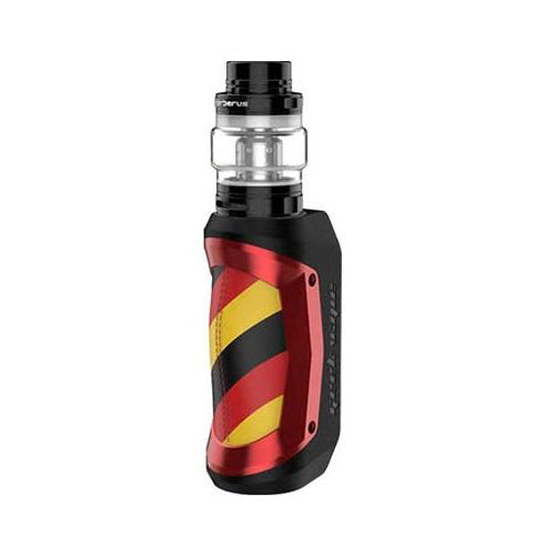 Geekvape Aegis Mini kit 80W