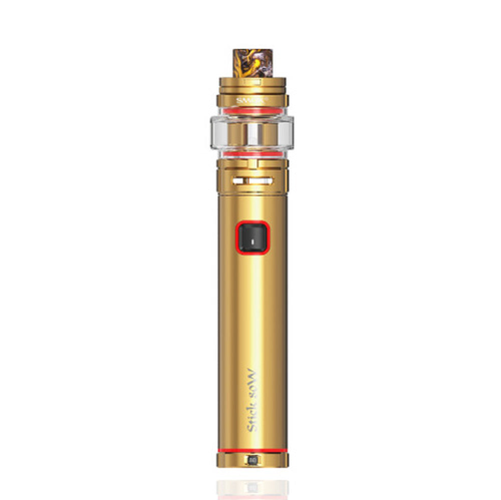 Smok Stick TF Kit