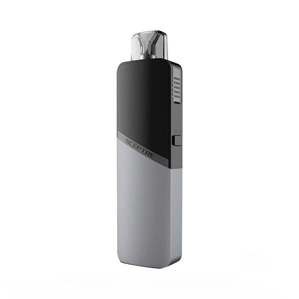 Innokin Sceptre Pod Kit Grey