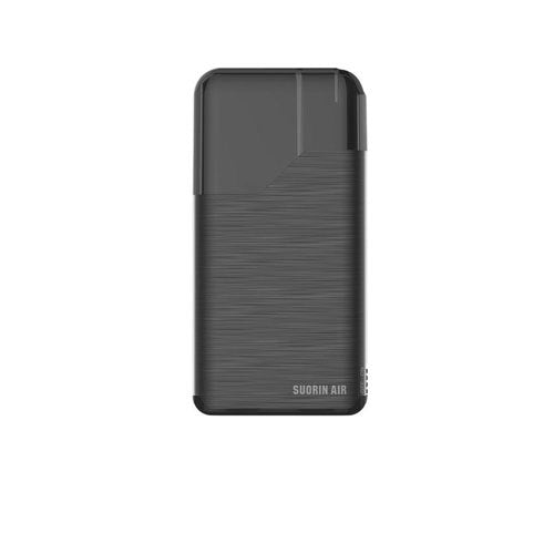 Suorin Air Pod kit V2