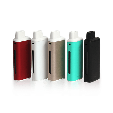 Eleaf iCare Mini Pod Device Kit