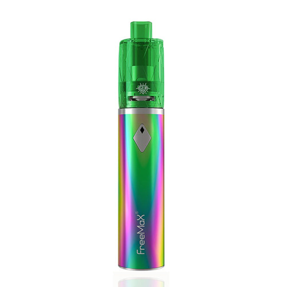 Freemax Gemm Kit