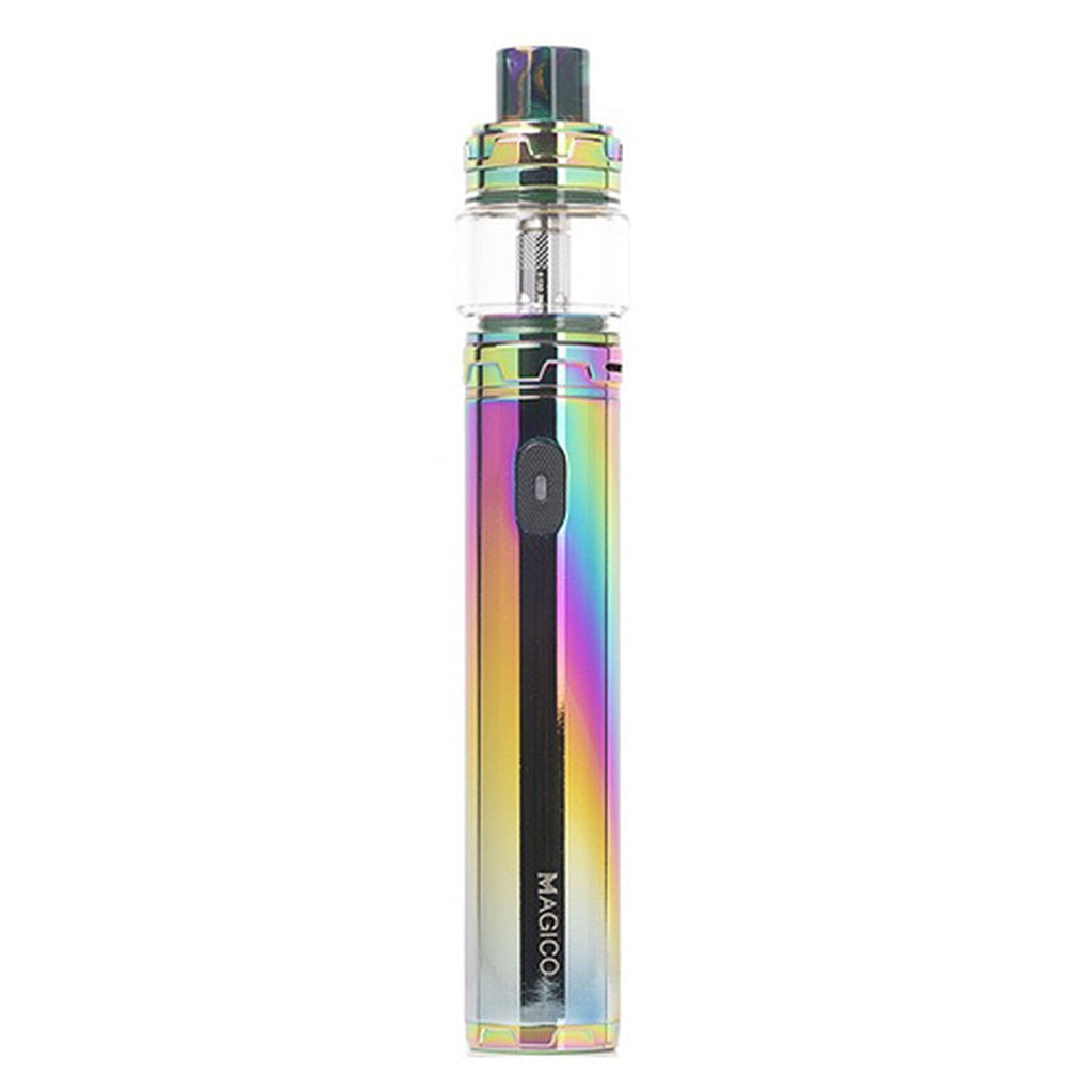 Horizon Magico Nic Salt Vape Pen Kit