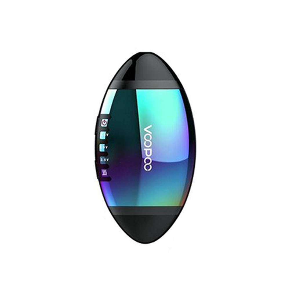 VooPoo VFL Pod Device