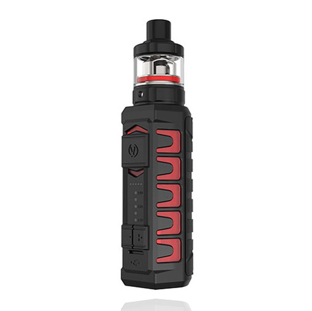 Apollo Kit MTL Kit