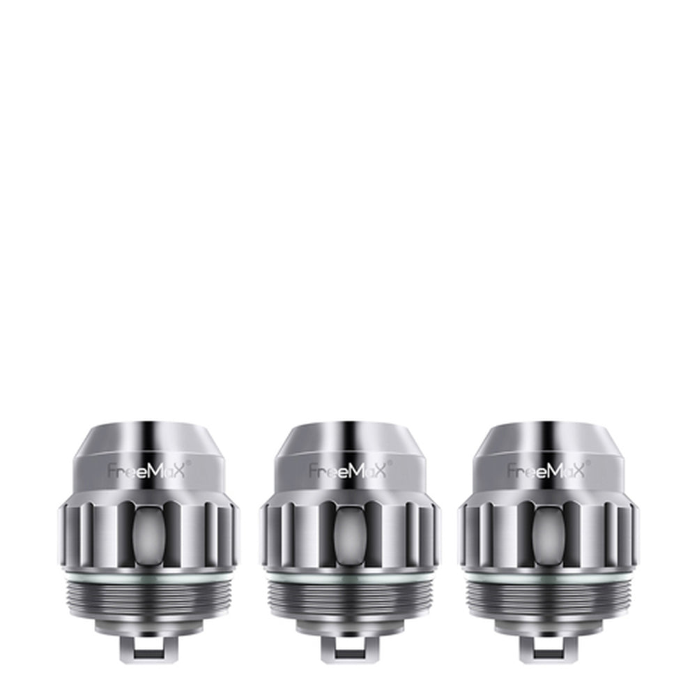 Freemax Fireluke 2 TX1 replacement Coils