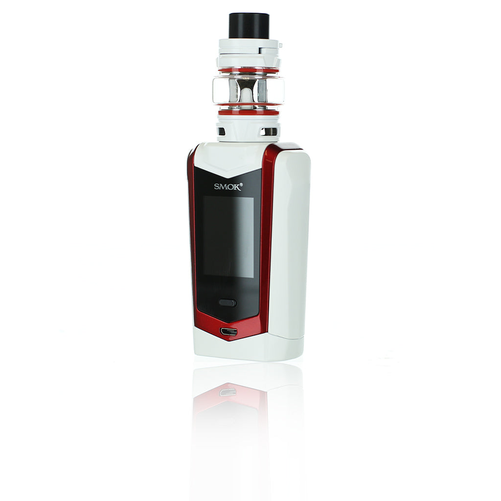 Smok Species kit 230w