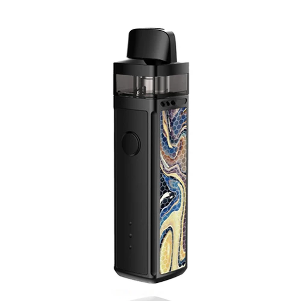 Voopoo Vinci R Pod Device Kit