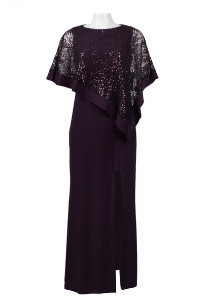 R & M Richards RM8899 - Jazmine & Yazmine Designer Boutique