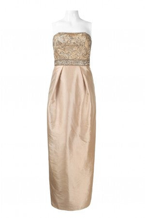 Sue Wong Collection SW-N3445 - Jazmine & Yazmine Designer Boutique