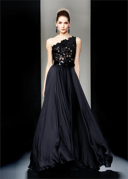 Theia Couture THE- 880452 - Jazmine & Yazmine Designer Boutique