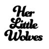 Her Little Wolves