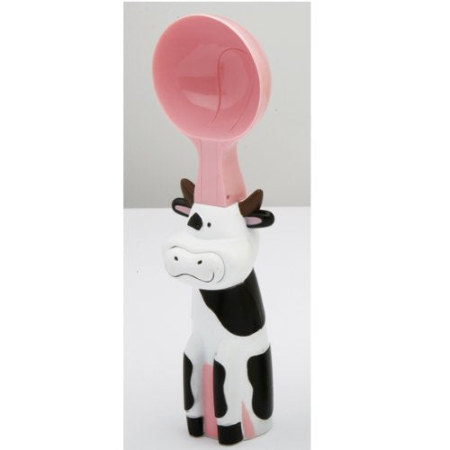 Cow Ice Cream Scooper