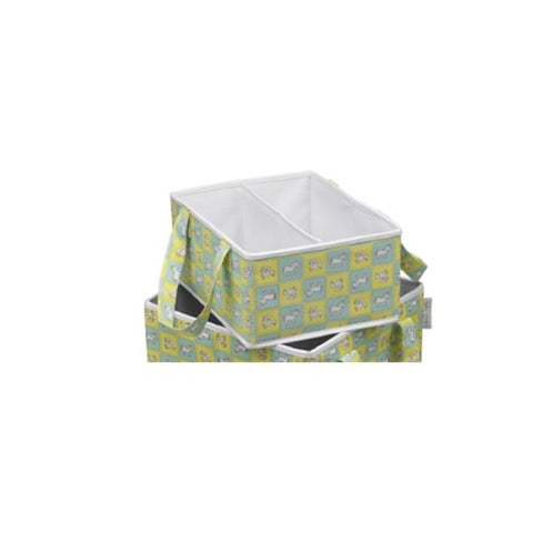 Pandanus 5-Piece Bath Set