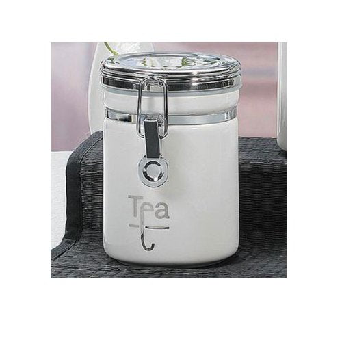 Air-Tight Canister - Tea