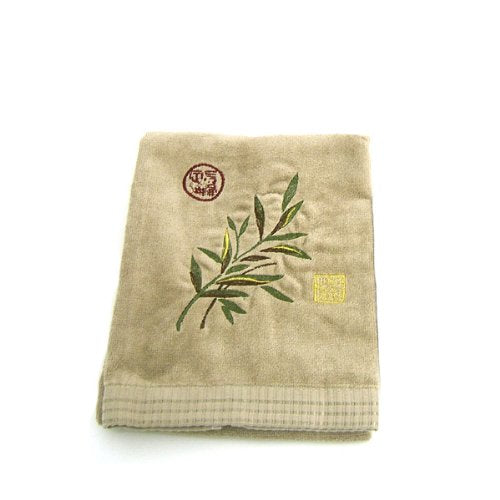 Saigon Bath Towel (50 x 27)
