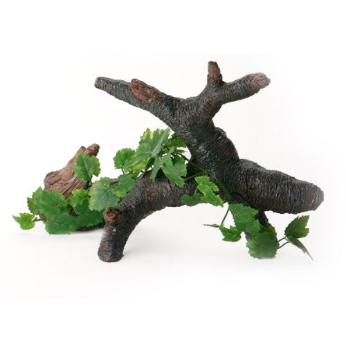 Tree Branch Aquarium Decor